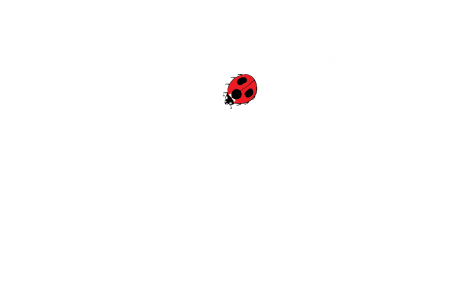 Grow in Grace Gardens